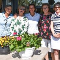 Prix des Floralies
